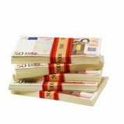 500 Euro Kredit aus dem Ausland in wenigen Minuten auf dem Konto