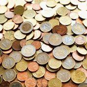 500 Euro leihen mit einem Kredit aus dem Ausland