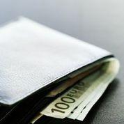 Onlinekredit aus dem Ausland