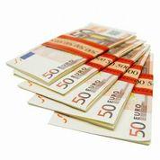 Schweizer Kredit 500 Euro