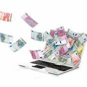 1000 Euro Kredit aus dem Ausland